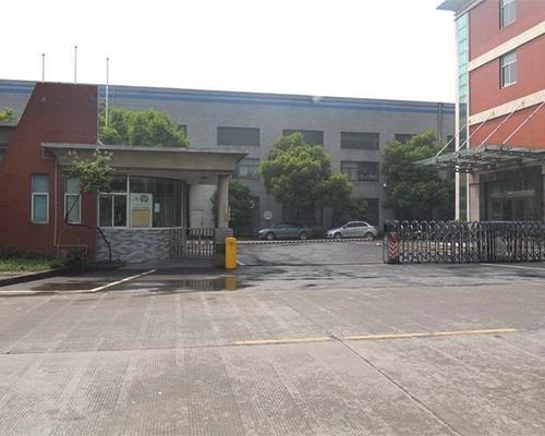 杭州西子船舶液压工程机械有限公司