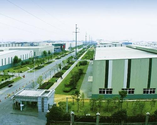 南京云海特种金属股份有限公司