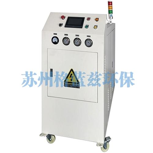 ZXT-T150静电净油机