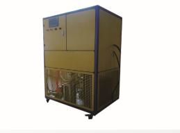 废液低温蒸发设备